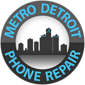 iPhone Repair Roseville