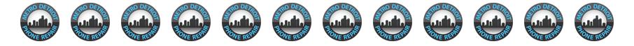MDPR_logo_thing