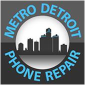 iPhone Repair Roseville